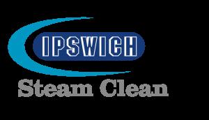 Ipswich Steam Clean